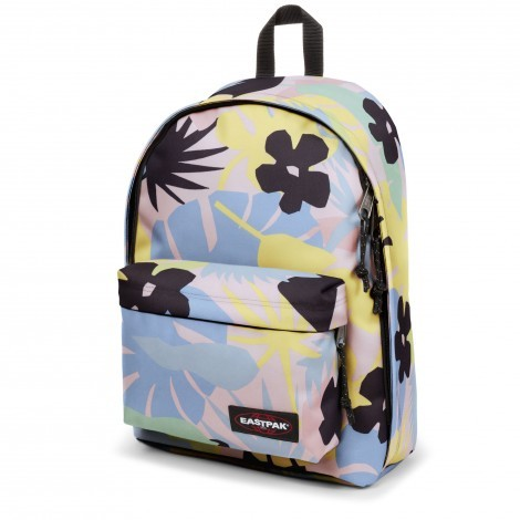 Eastpak Out Of Office Foliage rugzak