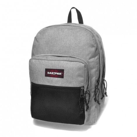 Eastpak Pinnacle rugzak sunday grey