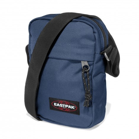Eastpak The One Night driving schoudertas