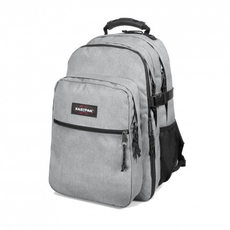 Eastpak Tutor Sunday grey rugzak
