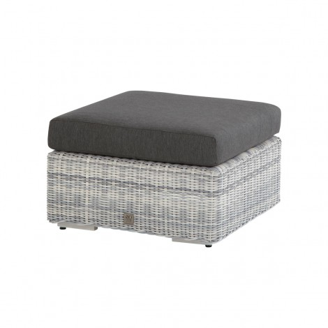 4 Seasons Edge hocker