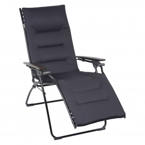 Lafuma evolution air comfort relaxstoel
