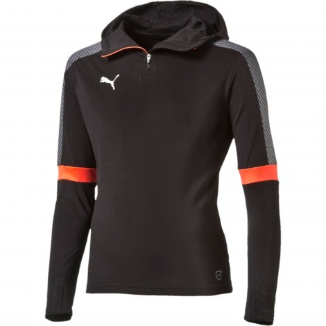 Puma IT evoTRG trainingsshirt junior