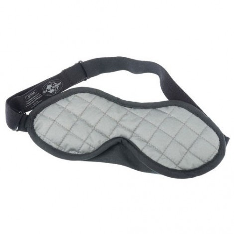 Eye Shades oogmasker