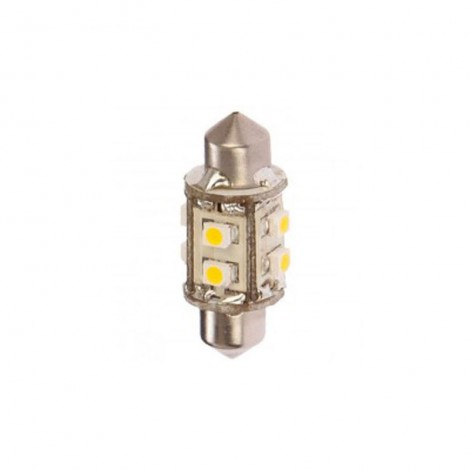 Festoon 31 Navi-08 ledverlichting