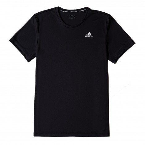 Fab tennisshirt heren
