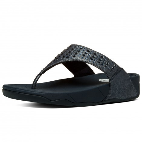 FitFlop Novy Slide slippers dames