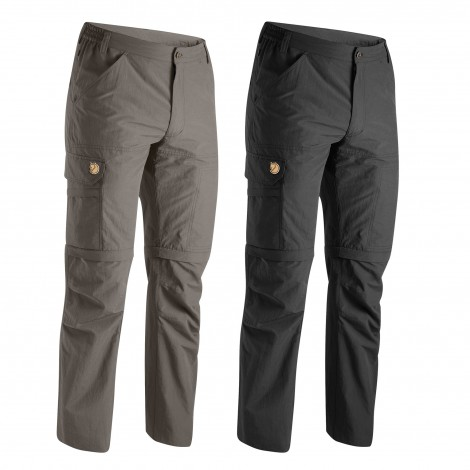 Cape Point MT Zip-Off trousers heren