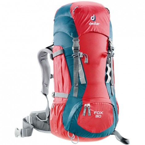 Deuter Fox 30 rugzak junior