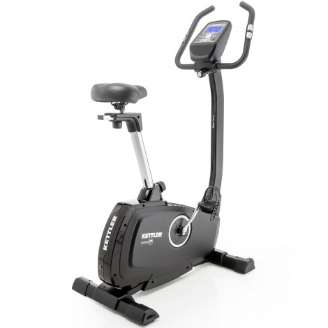 Giro P Black hometrainer