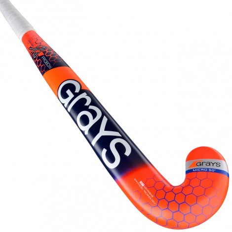 Grays GR AJ7 Probow hockeystick junior