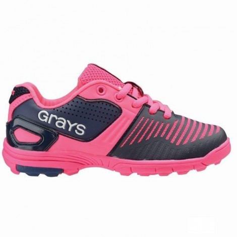 Grays GX550 67573 hockeyschoenen junior
