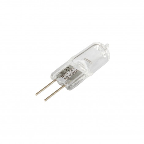 Crusader Bi-pin G4 halogeenlamp