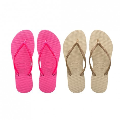 Havaianas Slim slippers junior