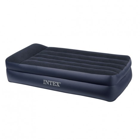 Intex Pillow Rest Raised luchtbed