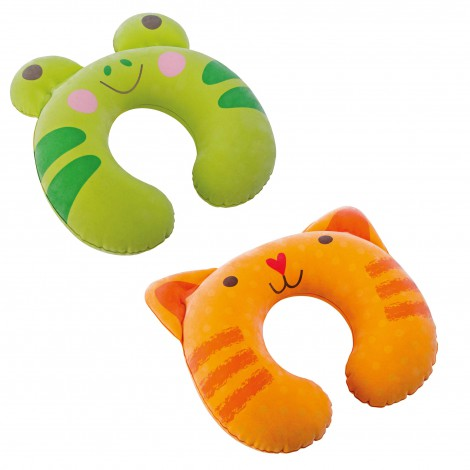 Intex Travel Pillow Kidz