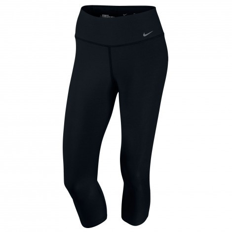 Legend 2.0 fitnessbroek capri dames