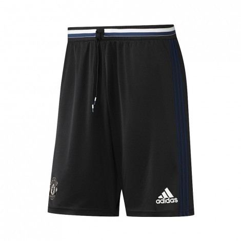 adidas Manchester United trainingsshort