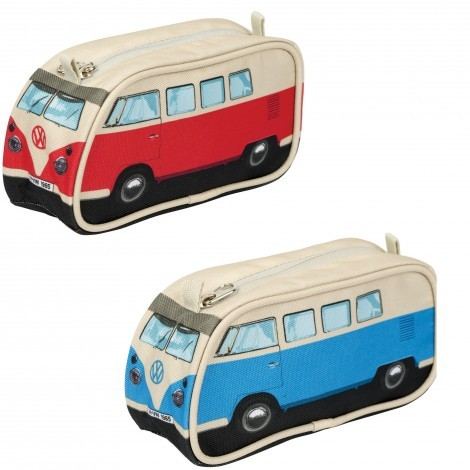 Monster Factory camper VW etui