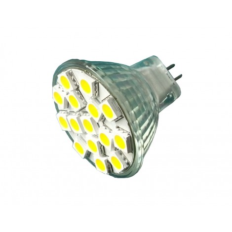 MR11 LED verlichting