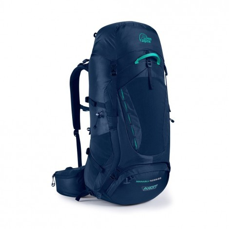 Lowe Alpine Manaslu ND55:66