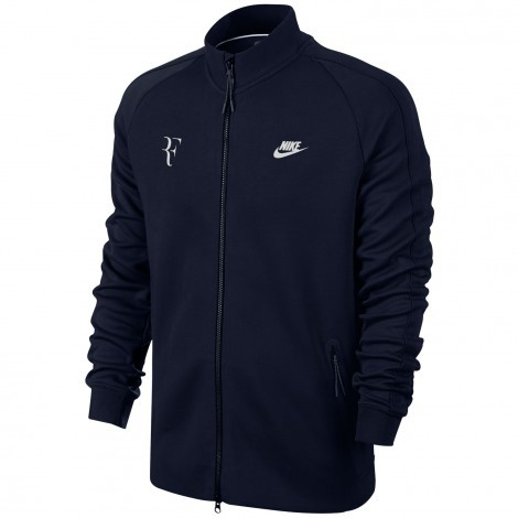Nike Premier RF trainingsjack heren