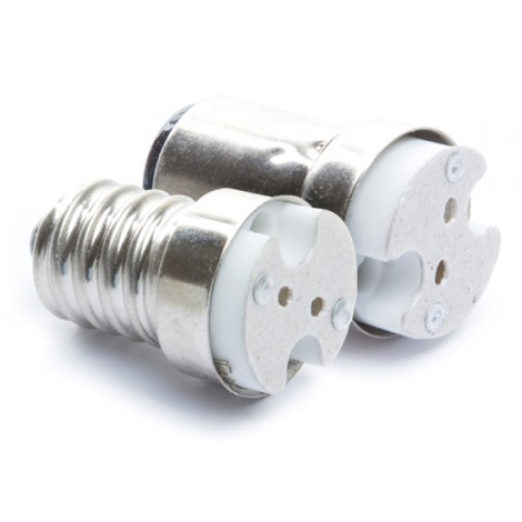 G4 led adapters