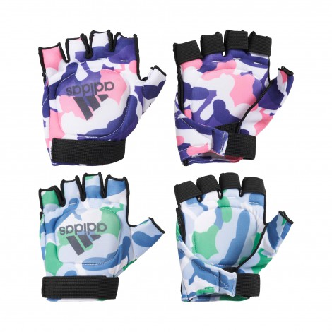Hockey OD Glove hockeyhandschoen