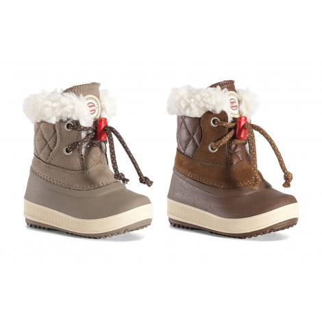 Ape snowboots junior