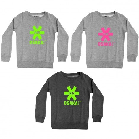 Osaka sweater junior
