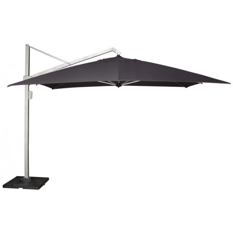 Icon parasol 400 x 300 faded black