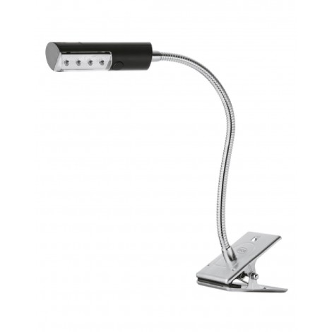 LED Grill-spot verlichting