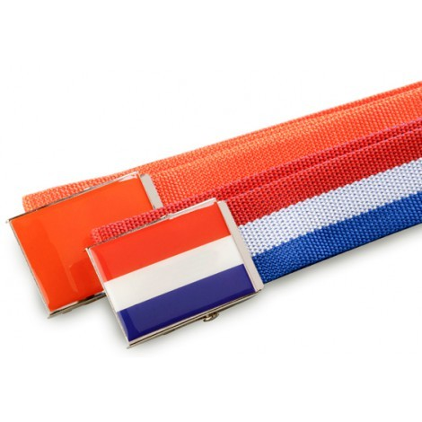 Riem Holland