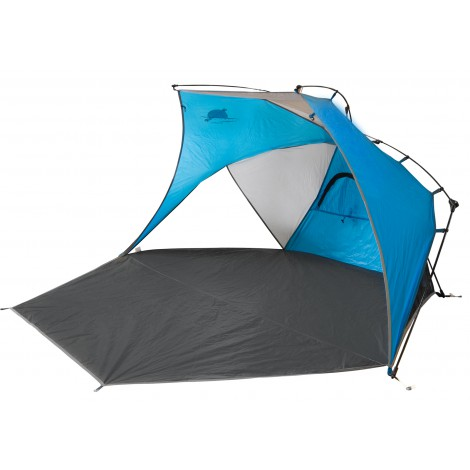 Aloha Quick-Up Shelter strandtent