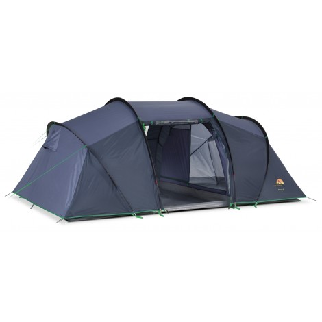 Chicco tunneltent