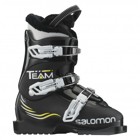 Team T3 skischoenen junior