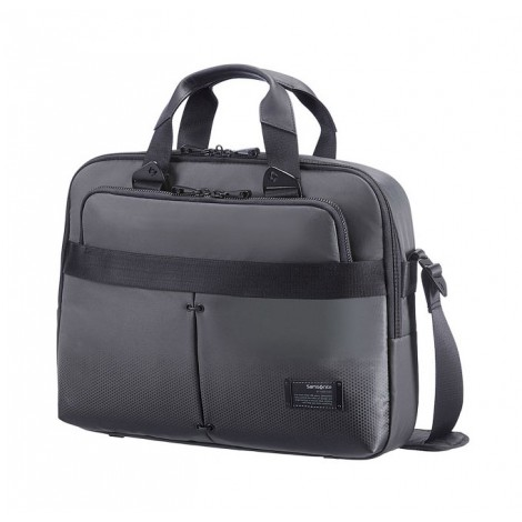 Cityvibe Slim Bailhandle laptoptas