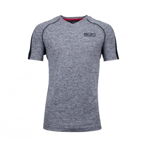 Sjeng Sports Lucien tennisshirt heren