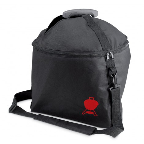 Smokey Joe Carry bag
