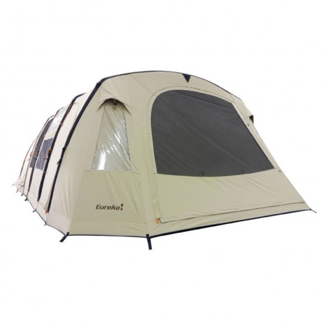 Eureka Southern Valley BTC RS tunneltent