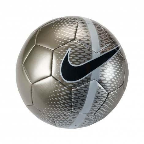 Nike Technique voetbal
