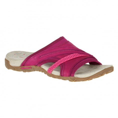 Merrell Terran Post II slippers dames