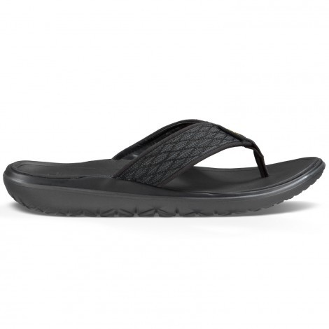 Terra Float Flip slippers heren