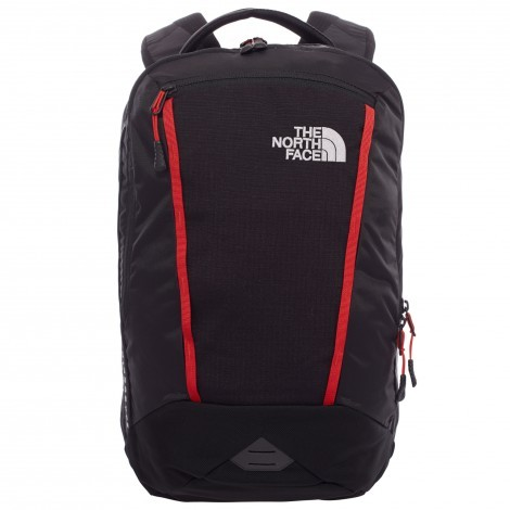 The North Face Microbyte rugzak