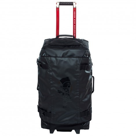 The North Face Rolling Thunder 30 reistas