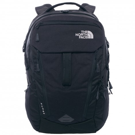 The North Face Surge rugzak