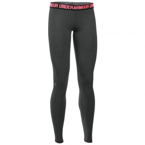 Under Armour Favorite Solid broek lang dames