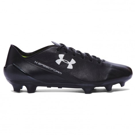 Under Armour Speedform CRM FG 1265285 voetbalschoenen