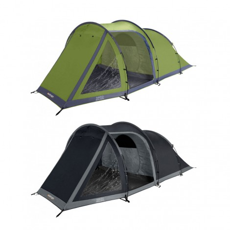 Vango Beta 350 XL tunneltent