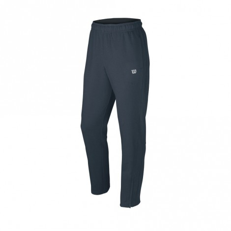 Wilson Rush knit pant trainingsbroek voor